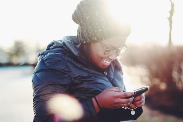 Comprar Celular Na Internet é Confiável?