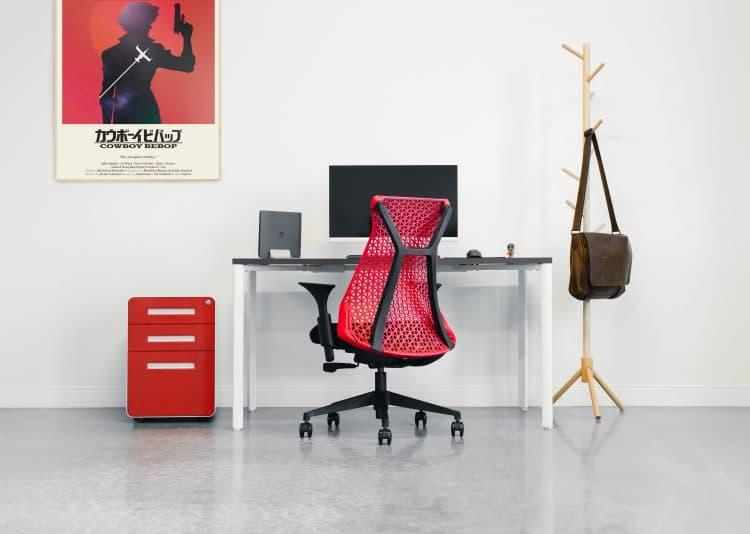 Cadeira Gamer para Home Office
