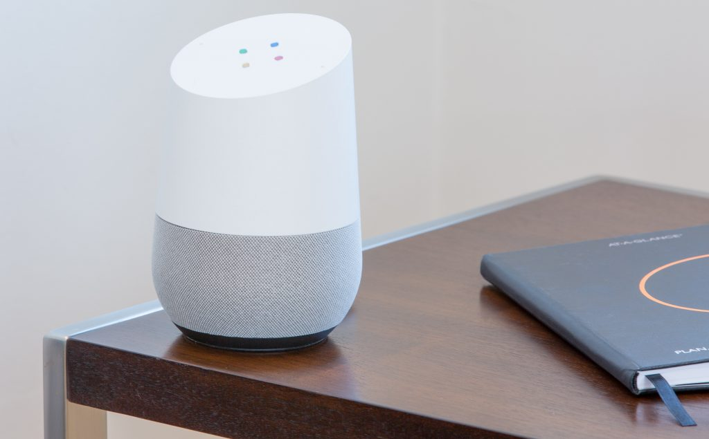 smart home kit, tecnologia acessível para sua casa