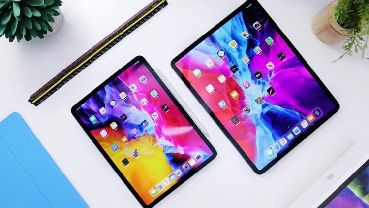 Os melhores tablets para estudantes