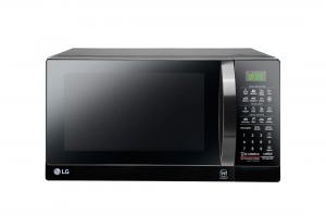 Micro-ondas LG MS3097AR