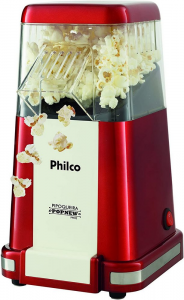 Pipoqueira Philco Pop New